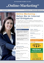 Cover Online-Marketing
