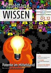 ePaper Cover - Recht 2012