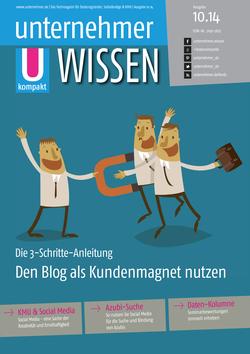 ePaper Cover - Social Media 2014