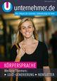 Cover der aktuellen ePaper-Ausgabe