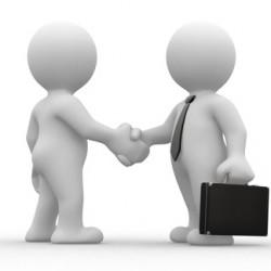 Seien Sie Ihr eigener BOSS - Wegweiser für den Kauf eines Franchiseunternehmens