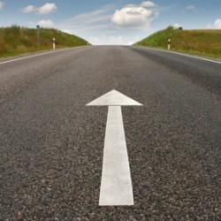Effiziente Unternehmensführung ohne Stress: 8 Tipps und eine Checkliste für ruhige Zeiten