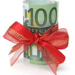 Kredit für Unternehmen: So profitieren Sie von niedrigen Tagesgeld- und Festgeld Zinsen!