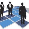 Marktanteile werden in Businessplänen häufig überschätzt