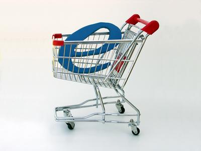 Rekordentwicklung des E-Commerce in Deutschland hält an