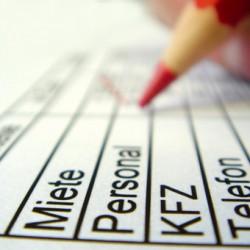 Unternehmensgründung: Finden Sie die richtige Finanzierung