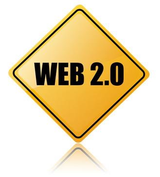 Die 7-Schritt-Strategoe zu Web 2.0 und Social-Web