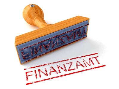 Einkommenssteuer und Betriebsausgaben für kleine Unternehmen