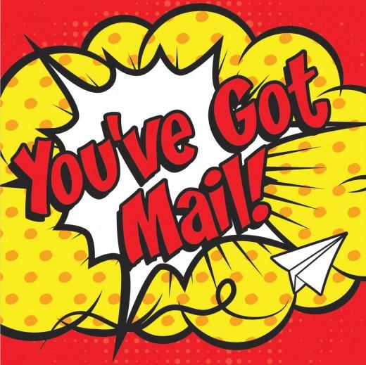 E-Mail-Marketing: Der Newsletter ist der Königsweg zur Kundenbindung