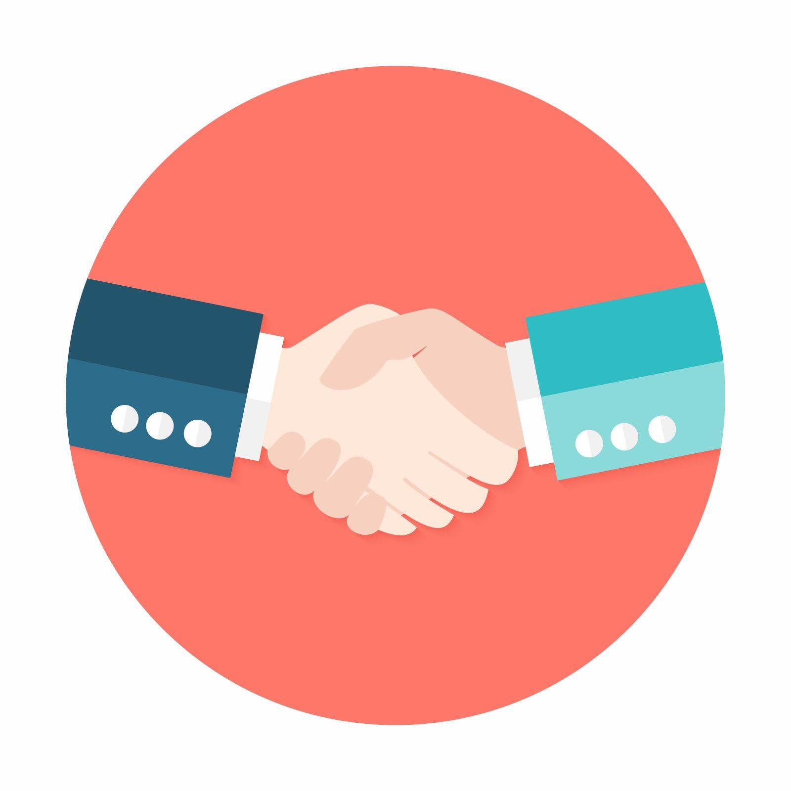 Verkaufsgespräch 2.0: Mit den richtigen Fragen zum Erfolg