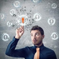 Empfehlungsmarketing: Über lose Kontakte zum Kunden Ihrer Wünsche