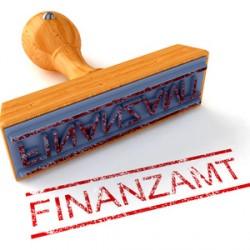 Umsatzsteuerbefreiung für KMU: sinnvoll oder nicht?