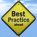 Konjunktur: Richtiges Vorgehen bei negativer Prognose