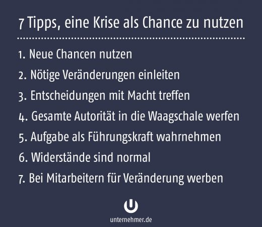 7-tipps-krisenamanagement