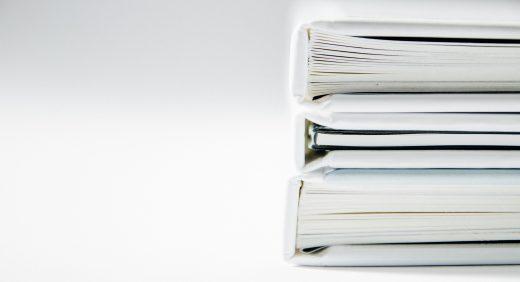 IT-Dokumentation: Welche gesetzlichen Vorgaben sind wichtig?