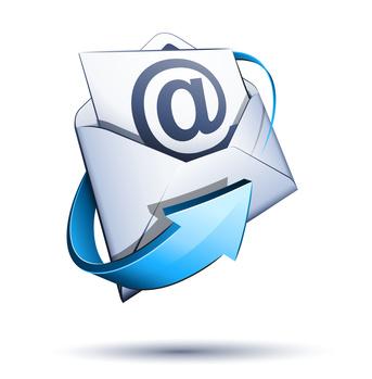 unternehmer.de Newsletter Ausgabe KW 51|2012