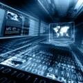 Vorteile eines Dokumentenmanagementsystem
