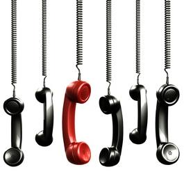 In 5 Schritte zur erfolgreichen Telefonkonferenz!