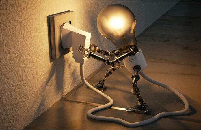 Ideenmanagement: So kommst du zu einem Universum voller Ideen!