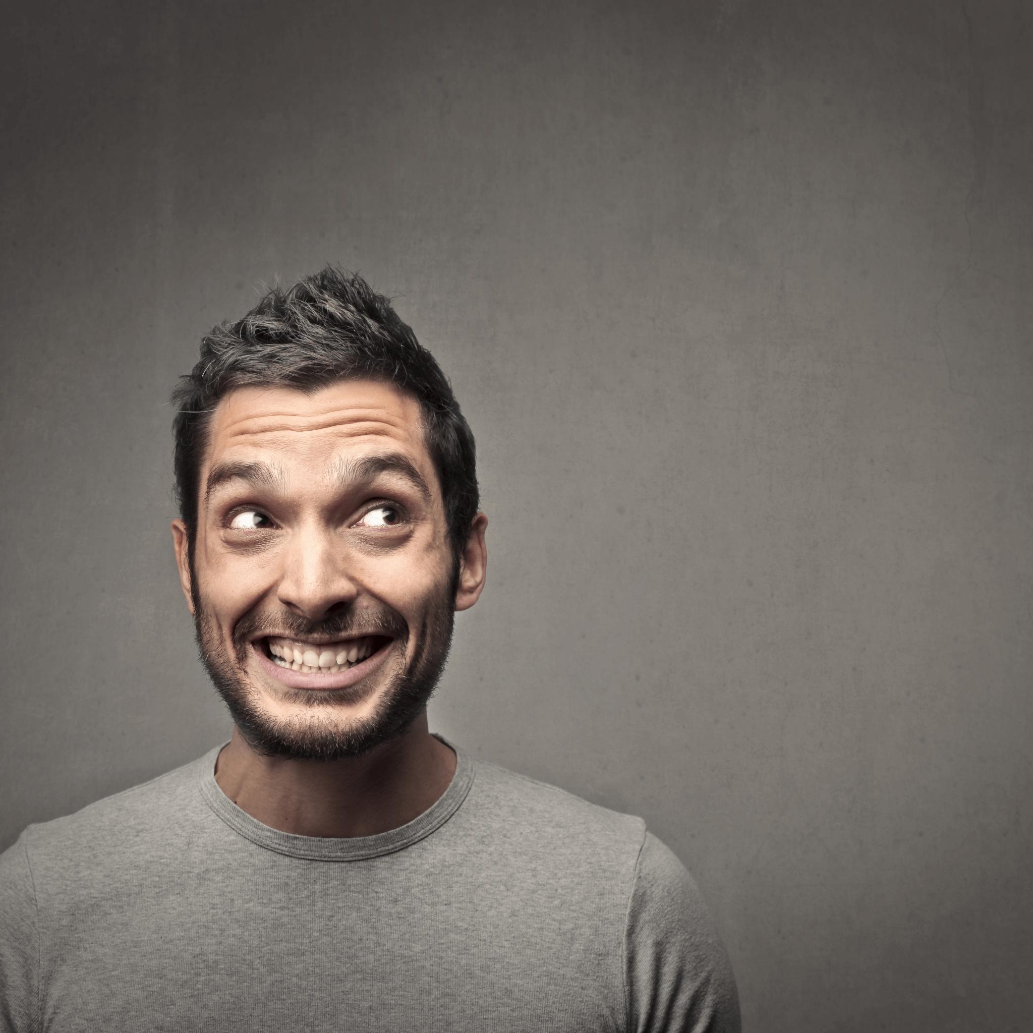 Die Mitarbeitermotivation – Ein kleiner Leitfaden (für großes Engagement)