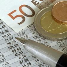 Der Steuer-Ticker September/Oktober 2010