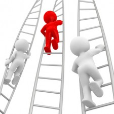Erfolg im Beruf: Unsere innere Einstellung treibt uns an!