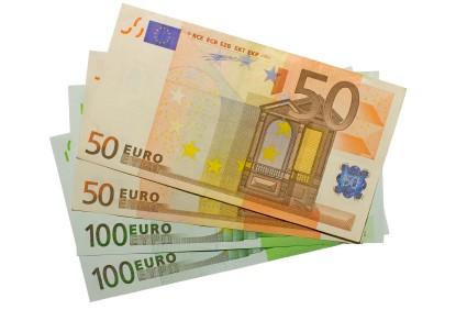 Kindergeld Zuschlag 300 Euro