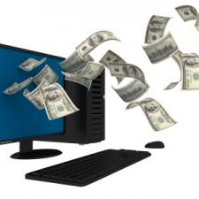 IT-Kosten senken: Software aus zweiter Hand rechtssicher nutzen