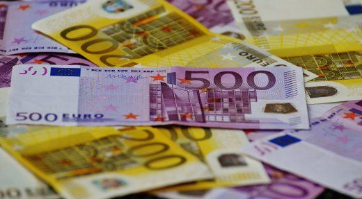 Existenzgründung: 10 Mythen zum Thema Bankkredit
