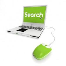Recherches internet