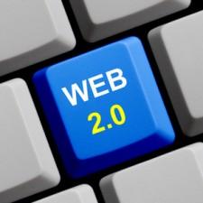 Web 2.0 Die Zukunft des Internets