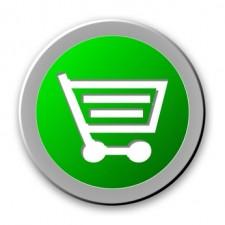 Die besten Open-Source-Shopsysteme im Vergleich