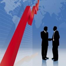 Denken Sie den Entscheidungsprozess der Kunden im B2B-Vertrieb voraus