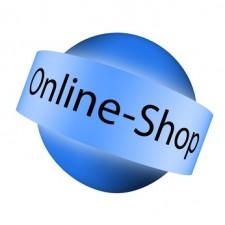 Online-Handel wird zunehmend dezentraler