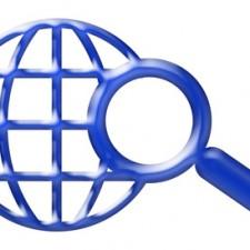 suche weltweit