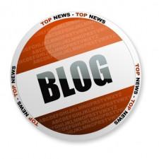Blog - coffe