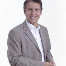 Jens-Uwe_Meyer