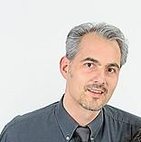 Stefan Probst - Vorstandsmitglied der Open Source Business Foundation, Geschäftsführer der Entresol Unternehmensberatung und Initiator des Startup Weekend Nürnberg (SWN)