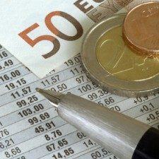 Problem Vorfinanzierung 5 Finanzierungstipps Bei Neuen Auftragen