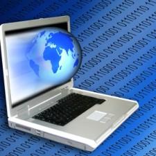 Interview: So optimieren Sie Ihre IT-Prozesse!