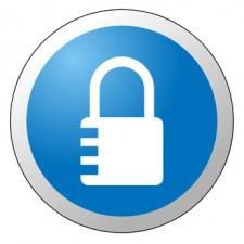 IT-Sicherheit: Wie schütze ich sensible Daten in E-Mail-Nachrichten?