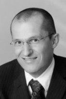 Burkhard Heidenberger, Experte für Zeit- und Selbstmanagement
