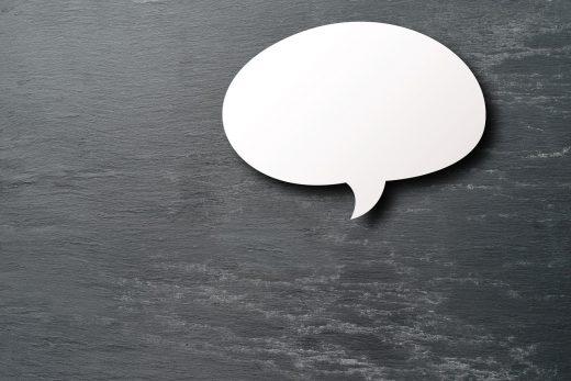 Das Kündigungsgespräch: Wie sage ich es meinem Mitarbeiter?