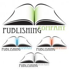 Pressearbeit: Publizieren Sie Ihre Fachartikel erfolgreich! (Teil II)