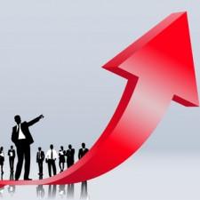 Vertrieb: Klinkenputzer, Fachverkäufer oder Key-Accounter trainieren?