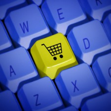 10 Tipps für höhere Gewinne im E-Commerce