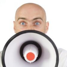 Frage- und Rederecht der Aktionäre in der Hauptversammlung