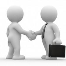 Bei Verkaufsgespräche ist es wichtig, zu wissen, was dem Kunden wirklich wichtig ist