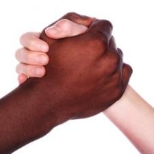 Multinationale Projekte: Die Unterschiede zeigen sich erst beim Zusammenarbeiten (Teil 2)