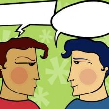 Souveräne Mitarbeitergespräche: Potentiale erkennen und Karrieren fördern!